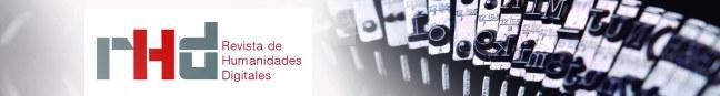 banner-revista2048x278nuevo01