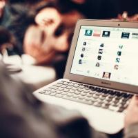 Aplicación de las Redes Sociales en la enseñanza universitaria