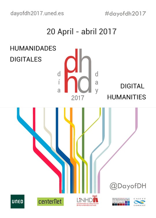 DH2017-2Final